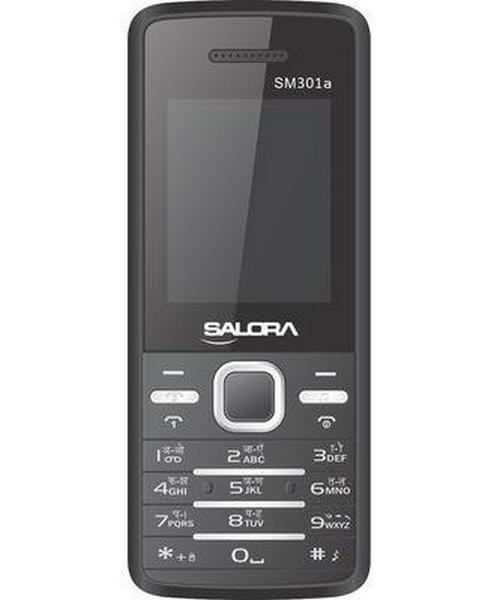 Salora SM301a