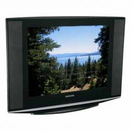 samsung cs21a530 television price in india amp specifications