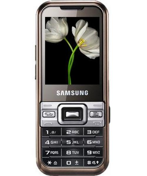 Samsung Duos 259 Mobile Phone - Price, Specifications, Features ...