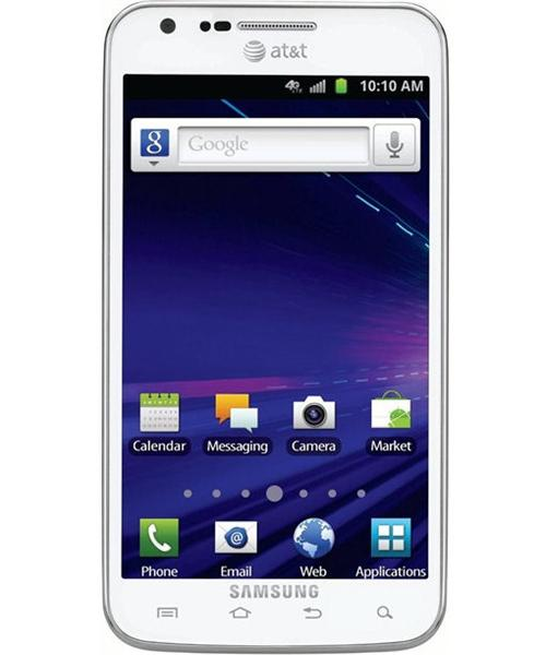 samsung galaxy s2 skyrocket sgh i727 mobile phone price in india rh pricetree com samsung sgh-1727r user manual