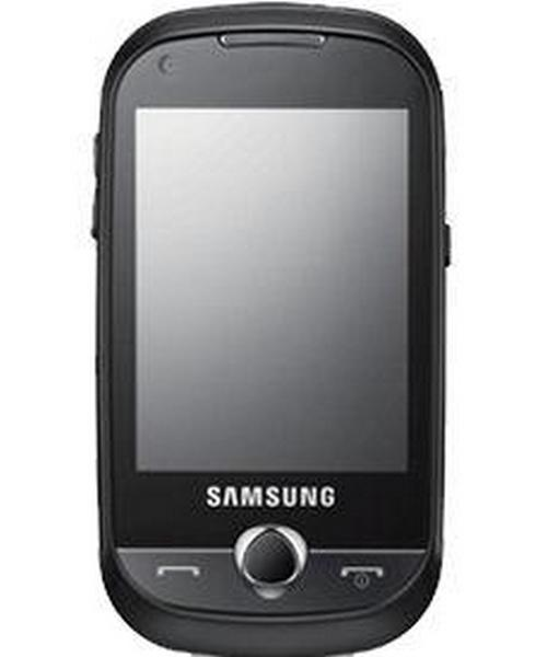 samsung genio slide mobile phone price in india specifications. Black Bedroom Furniture Sets. Home Design Ideas