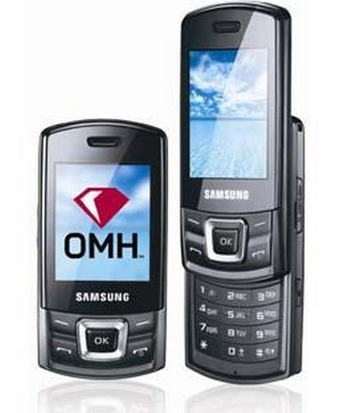 samsung mpower 699 mobile phone price in india specifications rh pricetree com