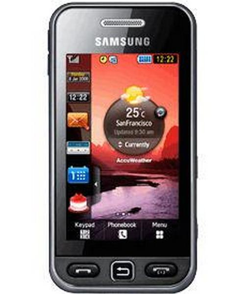 samsung s5233t mobile phone price in india specifications rh pricetree com Samsung Galaxy S Manual Samsung TV Repair Manual