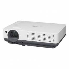 Sanyo Plc Wx57 Digital Projector Price In India