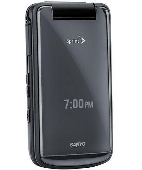 Sanyo SCP-3810