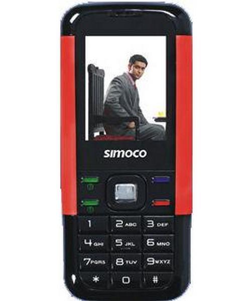 Simoco SM 1101