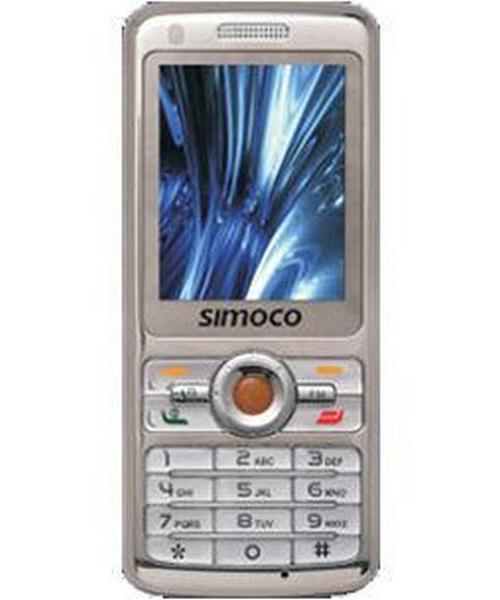 Simoco SM 1102