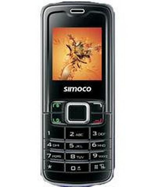 Simoco SM 234