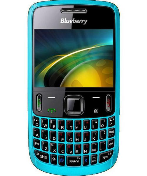 spice blueberry express mobile phone price in india specifications rh pricetree com Cooking Spice Chart Spice Usage Guide