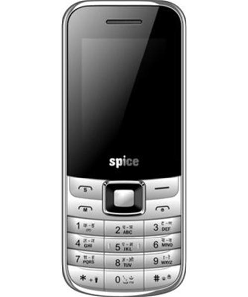 Spice Mobile Boss Dura 4 M 5251 Price in Indian Rupees