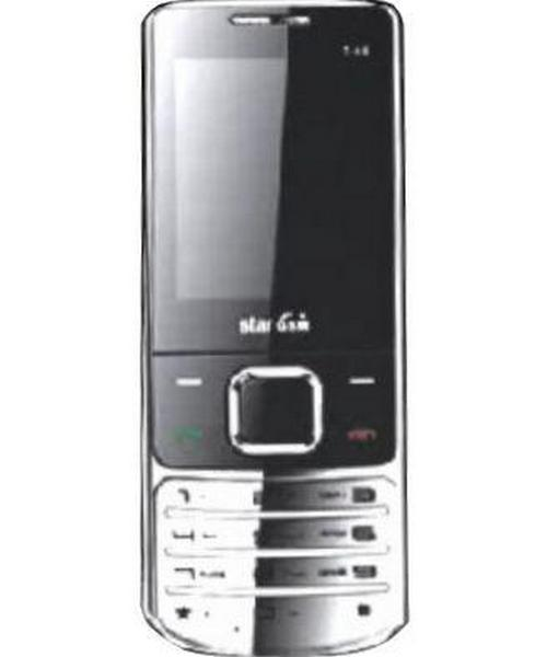 StarGSM T44 Digital Delight