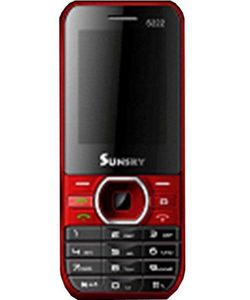 Sunsky S222