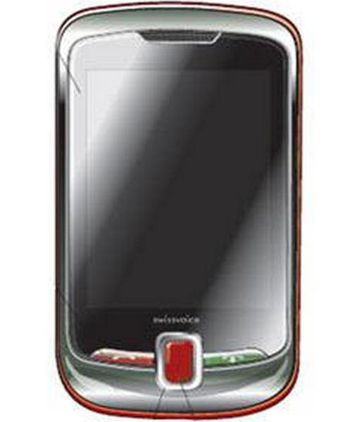Swissvoice Sv75 One Touch