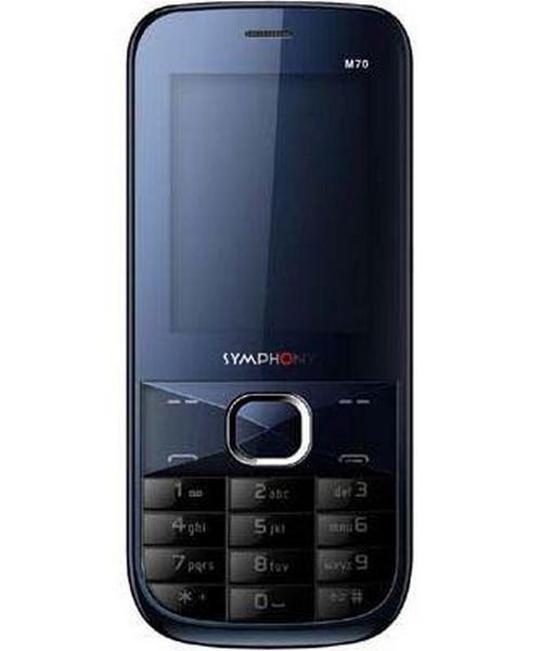 Mobitel M70