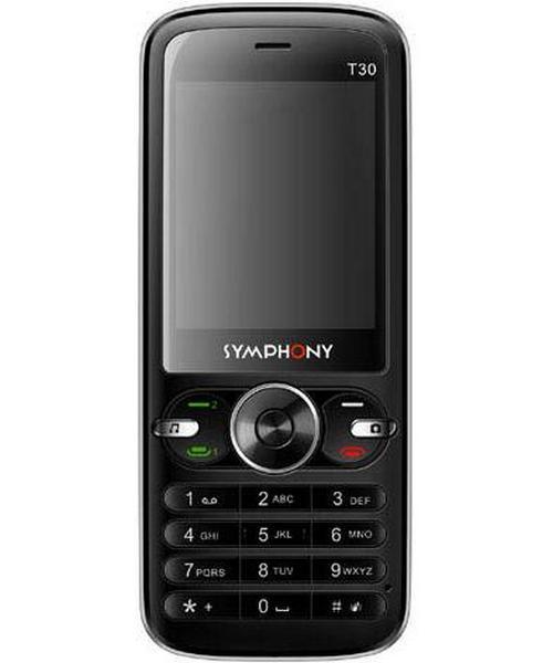 Tech-Com T30