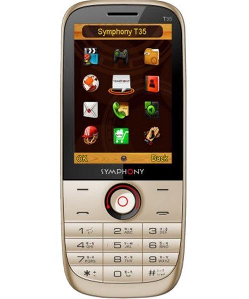 Tech-Com T35