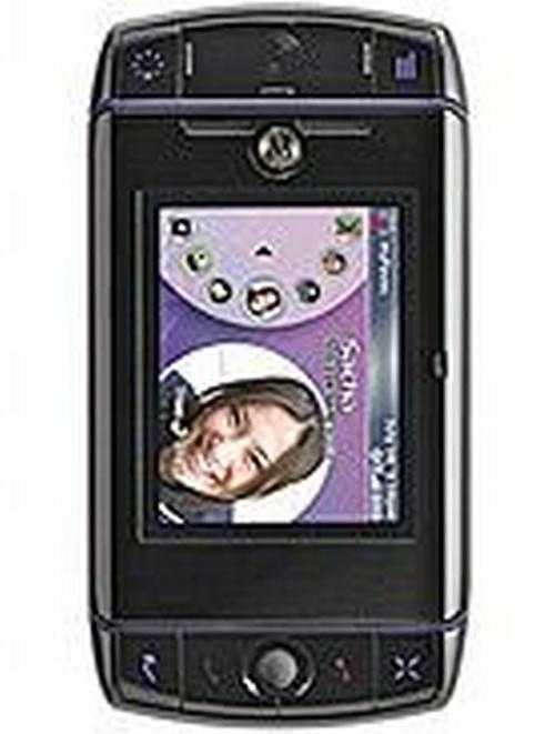 T-Mobiles Sidekick Slide