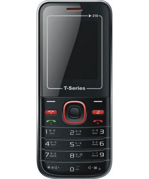 T-Series Play 210