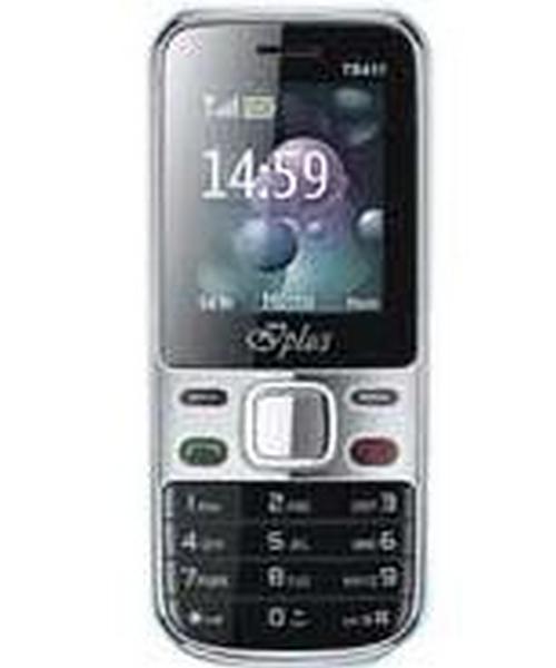 Tashan TS411