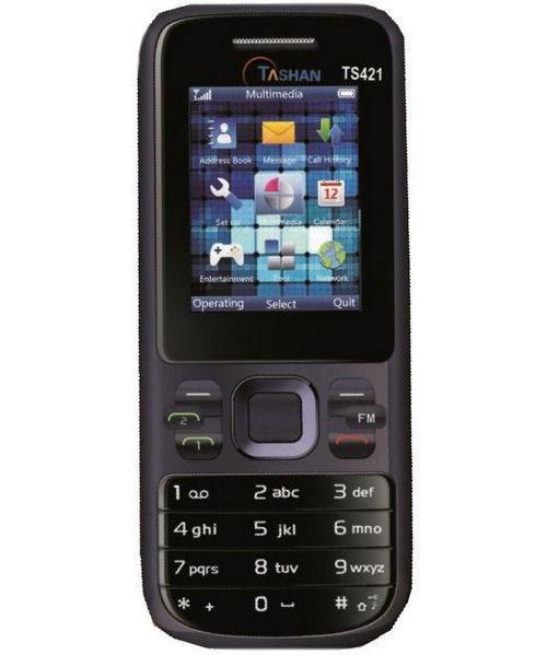 Tashan TS421
