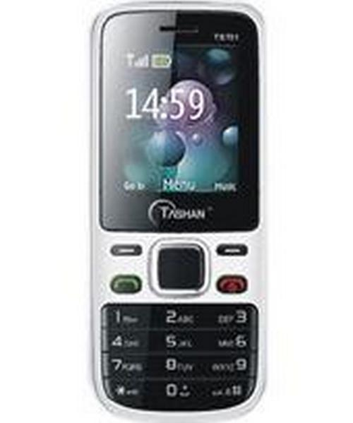 Tashan TS701