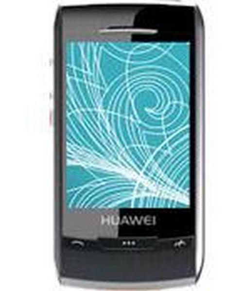 Tata Indicom Huawei 7300