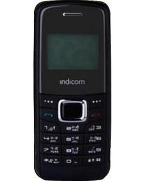 huawei old phones. tata indicom huawei c2206 old phones