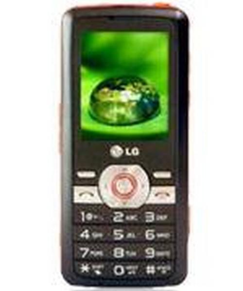 Tata Indicom LG RD6300