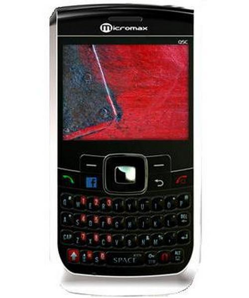 Tata Indicom Micromax Q53