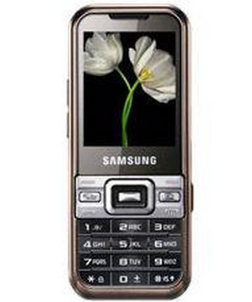 Tata Indicom Samsung Duos S259