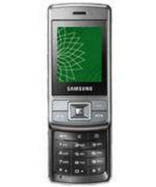 Tata Indicom Samsung MPower M569