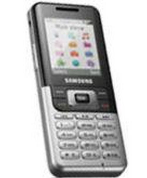 Tata Indicom Samsung Muzik S379