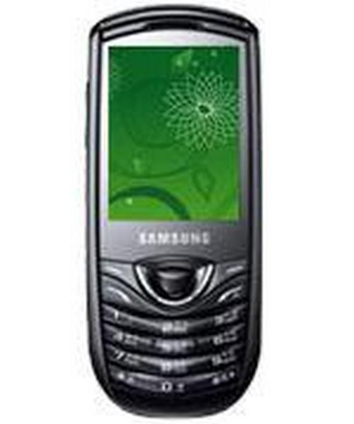 Tata Indicom Samsung S239