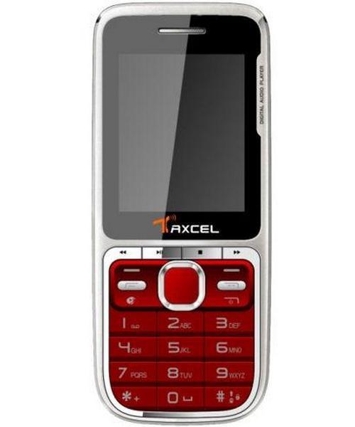 Taxcel B300