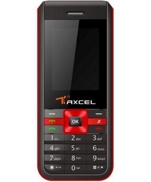 Taxcel Q188