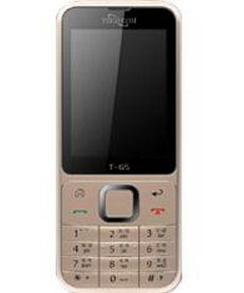 Tech-Com T65