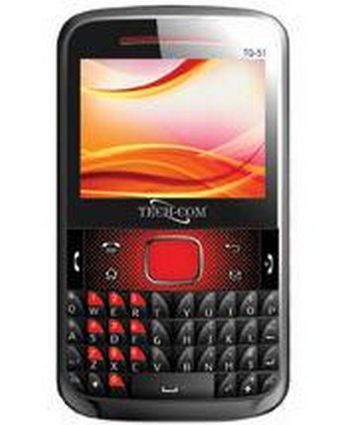 Tech-Com TQ51