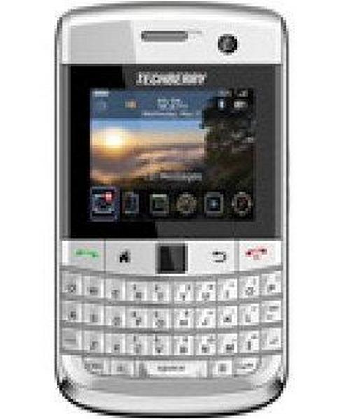 Techberry AK100e
