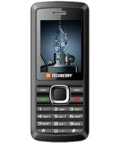 Techberry BC900