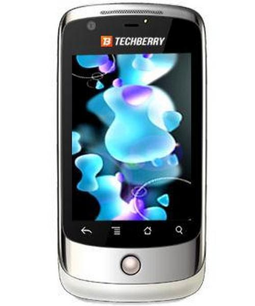 Techberry GD300