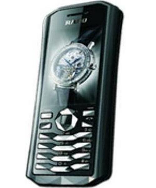 Techberry RD500