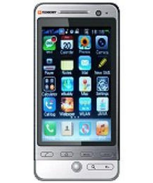 Techberry Smart 2000