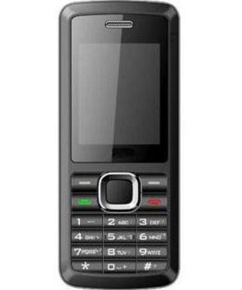 Techberry T103