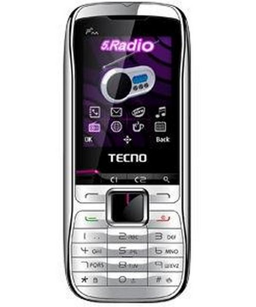 Tecno t9 phone pc suite download   Socially-groups ga