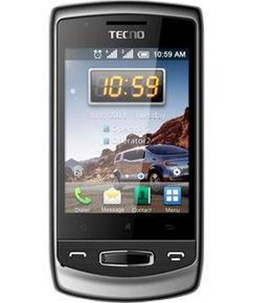 Tech-Com T77