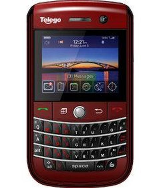 Telego 9630