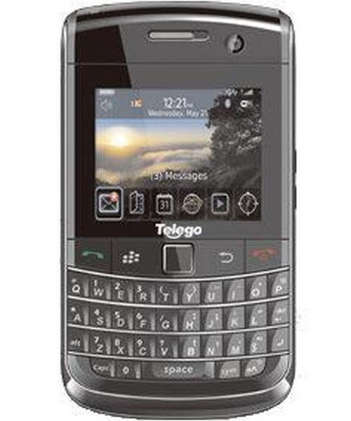Telego 9700WT