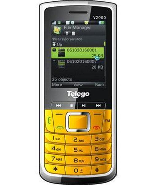 Telego V2000
