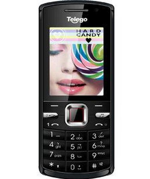 Telego V208