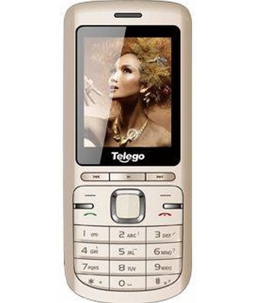 Telego V308